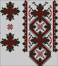 Gallery.ru / Фото #60 - .... - nastka2006