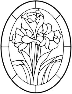 Welcome to Dover Publications Victorian Suncatchers Stained Glass Pattern Book