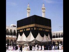 Travel Haji Plus Cheria Tours Di Jakarta Selatan