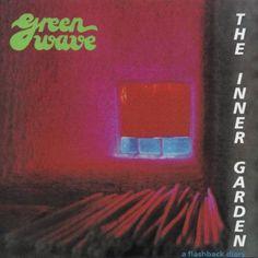 The Inner Garden Rockwerk Records http://www.amazon.de/dp/B00450JJMQ/ref=cm_sw_r_pi_dp_0ZKmwb0TC0H7H