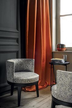 Store heytens confectionn sur mesure avec le tissu astera - Boutique orange nimes ...