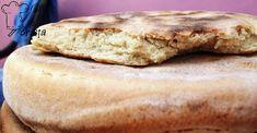 Turte Bread, Food, Brot, Essen, Baking, Meals, Breads, Buns, Yemek