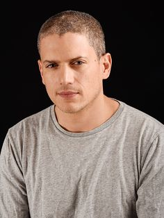 Wentworth Miller on How Having Suicidal Thoughts After Depression Led to Him Conquering Bullies http://www.people.com/article/wentworth-miller-talks-depression-suicidal-thoughts-bullying-coming-out