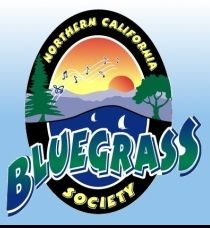 2012 northern california bluegrass society good old fashioned
