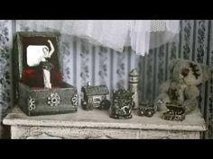 Video provided by: Nightfall Miniatures