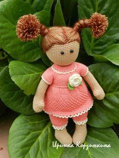 Zizidora Crochet Patterns : amigurumi amigurumidoll amigurumi extras amigurumidoll crochet crochet ...