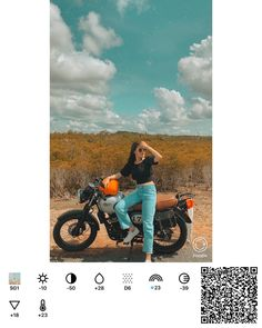Photography Editing Apps, Photo Editing Vsco, Instagram Photo Editing, Vsco Photography, Photography Filters, Galery Photo, Free Photo Filters, Filters For Pictures, Vsco Pictures