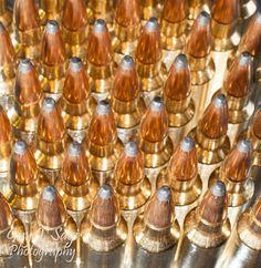 Strobist ammo