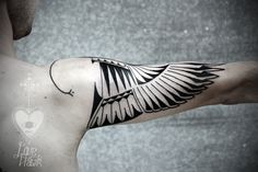 I may get something like this that incorpirates my army details