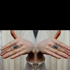 Florence Welch's birdcage tattoo <3 <3 I want something like that very very very much so...