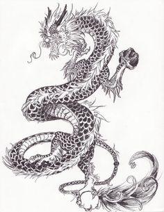 Image from http://fc08.deviantart.net/fs48/i/2009/236/f/4/Chinese_dragon_detailed_by_JolaangAvatarlover.jpg.