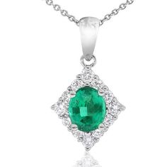 Visit our online store to view our Jewellery collections of engagement, wedding, anniversary rings, natural fancy coloured diamonds and dress jewellery. Matching Wedding Rings, Wedding Matches, Wedding Rings For Women, Timeless Engagement Ring, Designer Engagement Rings, Green Gem, Bespoke Jewellery, Dress Rings, Emerald Jewelry