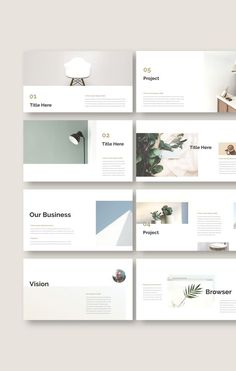 Find tips and tricks, amazing ideas for Portfolio layout. Discover and try out new things about Portfolio layout site Portfolio Design Layouts, Layout Design, Template Portfolio, Design Design, Graphic Design, Indesign Portfolio, Menu Design, Logo Design, Design Ideas