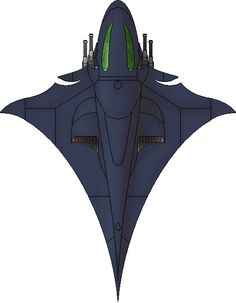 Arakyd's Stalker, a scout / recon ship. Star Wars Rpg, Star Trek, Sci Fi Rpg, Space Opera, Star Wars Spaceships, Star Wars Light Saber, Spaceship Concept, Star Wars Images, Fantasy Map