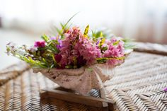 Anushka & Peter — Mana Island Fiji Wedding - Fiji Destination Wedding Blog — Bula Bride