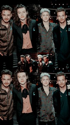 One Direction Room, One Direction Lockscreen, One Direction Images, One Direction Wallpaper, I Miss U, 1d And 5sos, Liam Payne, The Girl Who, Louis Tomlinson
