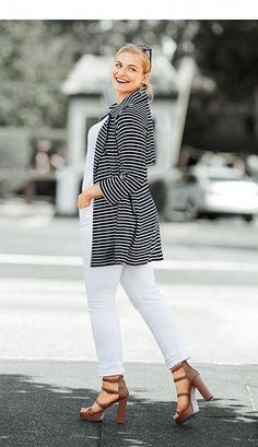 b56969ccccae Womens Clothes Subscription 2017 Fashion Outfits, Spring Fashion 2017, Cabi  Spring 2017, Spring