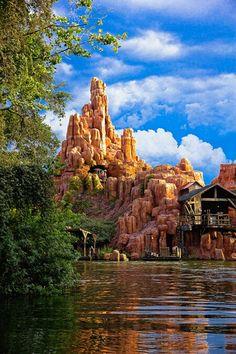 -Disney..