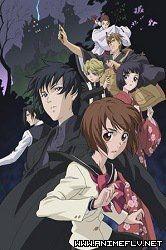 Un anime que no te cansaras de ver Las historias de fantasmas son el pasatiempo favorito de Mai Taniyama y sus amigas, hasta cuando se encuentra a Kazuya Shibuya, quien es un caza fa...