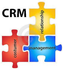 Attend Free live webinar on Salesforce CRM Online Training and Certification program in Bangalore, India on and Modules and Job Market Analysis by CRS Info Solutions (Top Ranked institute for cloud based software courses online training). Customer Relationship Management, Marketing Automation, Marketing Software, Software Online, Email Marketing, Advantages Of Cloud Computing, Salesforce Crm, Investment In India, Microsoft Dynamics