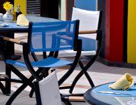 Seaside Hotels   Grand Hotel Residencia   Pool Bar