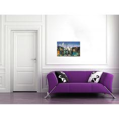 DALÌ - Il riflesso dei cigni genera l'immagine degli elefanti, 1937 73x53 cm #artprints #interior #design #art #print #iloveart #followart #artist #fineart #artwit  Scopri Descrizione e Prezzo http://www.artopweb.com/autori/salvador-dali/EC15135