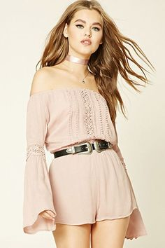 Shop Forever 21 dresses for any and every occasion. From cocktail to party dresses, casual maxis to work dresses, browse a wide variety to suit any style!