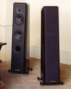 Sonus faber Grand Piano Home. Sonus Faber speakers are available at Audio Visual Solutions Group 9340 W. Sahara Avenue, Suite 100, Las Vegas, NV 89117. The only McIntosh/Sonus Faber Platinum Dealer in Las Vegas, Nevada.