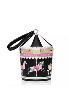 7f682da637 Kate Spade New York. Cute BagsFashion ...