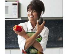 Alkaline Food And Diet-The PH Miracle With Shelley Young