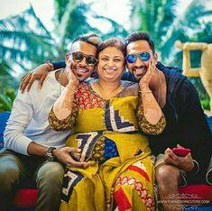 Heat Fan, Mumbai Indians, Blue Army, Crickets, Celebs, Actors, Sd Card, Couple Photos, Bro
