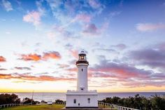 Central Coast Private Day Tour from Sydney Including Wildlife and Reptile Park 2018 Reptile Park, Secluded Beach, Central Coast, Fishing Villages, Day Tours, Public Transport, Reptiles, Beaches, Sydney
