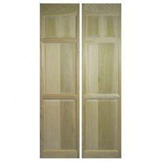 Bifold Closet Doors Sliding Glass Doors 32 Inch Interior French Door 20190716 July 17 2019 At 01 26am Doors Interior French Doors Interior Cafe Door