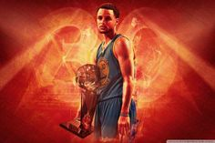 Indiana pacers wallpaper designed by gorillust nba 3d stephen curry wallpaper nba finals hd desktop wallpaper on nba wallpaper stephen curry voltagebd Images