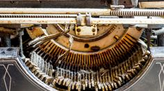 3 Tips to Dusting Off Your Blog Writing Skills / smallbiztrends.com
