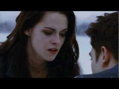 The Twilight Saga Marathon - Official® Trailer [HD]//all the trailers!!! <3