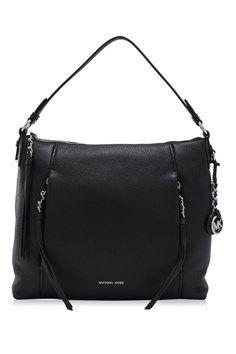 Michael Kors - MICHAEL Michael Kors Corinne Large Shoulder Bag | Reebonz