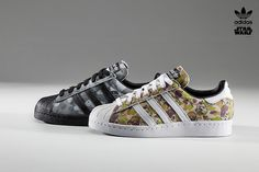 48e2bc85749 Now Buy Adidas Superstar Customise Save Up From Outlet Store at  Airyeezyshoes.