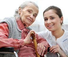 ¿Remedios Eficaces Para El Alzheimer? Descubre Como La Curcuma Puede Ayudar a Curar El Alzheimer y Revertir El Daño.