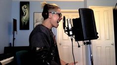 "Official video for Australia based singer, songwriter and producer William Singe's 2016 cover of ""Say My Name"" by Destiny's Child. Subscribe to see new Willi..."