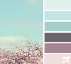 the kind of dusty darker purple we were kind of thinking about this year but it didnt happen