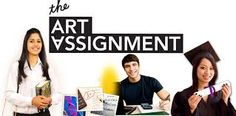 Need arts assignment help online by reliable assignment service provider company? Don't worry Online Assignment Expert have team of professional assignment writing experts in most of the subjects that students need help also we have a team of professional arts assignment writing experts gives you 24*7 support to make an best assignment for you within your given time period.