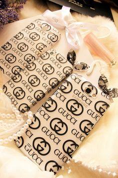 Gucci Transparent dünn Schutzhülle Cover Case für Iphone 4/4s/5/5s Samsung Galasy S3 9300 Note 2 9100 http://www.bestekauf.com/iphone-zubehor/552-gucci-transparent-dunn-schutzhulle-cover-case-fur-iphone-4-4s-5-5s-samsung-galasy-s3-note-2.html