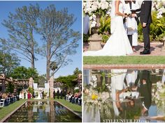 Santa Barbara wedding at Belmond El Encanto http://styleunveiled.com/wedding-blog/a-real-wedding-at-el-encanto-hotel-in-santa-barbara-part-i.html