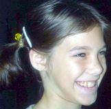 Karen Reinert.Missing Since June 22,1979.Ardmore (Pennsylvania)