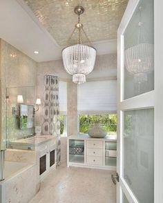 26 Ultramodern Luxury Bathroom Designs  Modern Bathroom Mesmerizing Ultra Modern Bathroom Designs Design Decoration