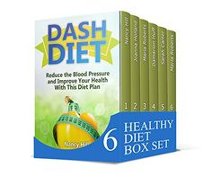 Healthy Diet Box Set: Experience The Incredibly Powerful Benefits of Dieting and Improve Your Health With a Variety of Healthy Dishes (Healthy Diet, healthy diet recipes, healthy diet books) - http://positivelifemagazine.com/healthy-diet-box-set-experience-the-incredibly-powerful-benefits-of-dieting-and-improve-your-health-with-a-variety-of-healthy-dishes-healthy-diet-healthy-diet-recipes-healthy-diet-books/