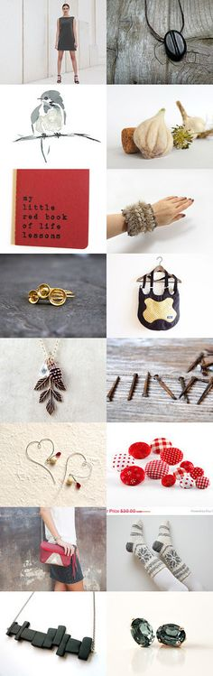 19-1 by Jacqueline Jean on Etsy--Pinned with TreasuryPin.com