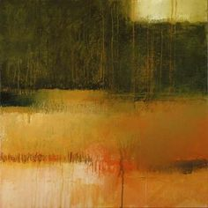 Irma Cerese - Contemporary Artist - Abstract Art & Landscape - Large908