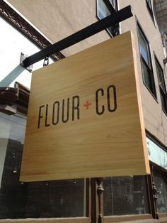 Signage Design Inspiration #Signage  #Design #Ideas #office #retail #outdoor #exterior #entrance #creative #art